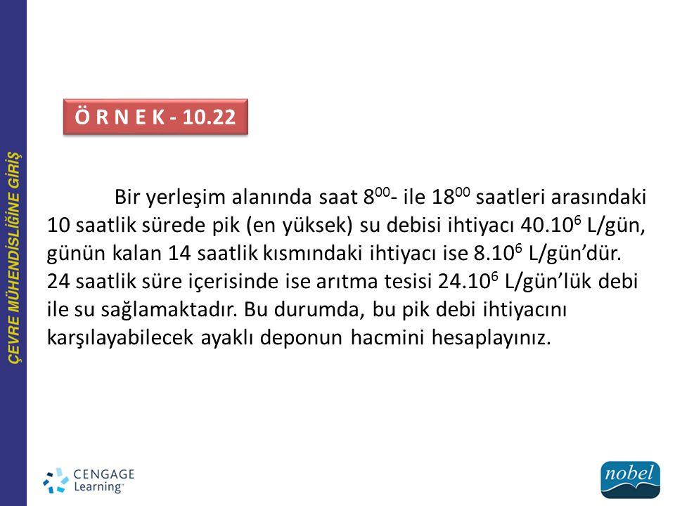 Ö R N E K - 10.22
