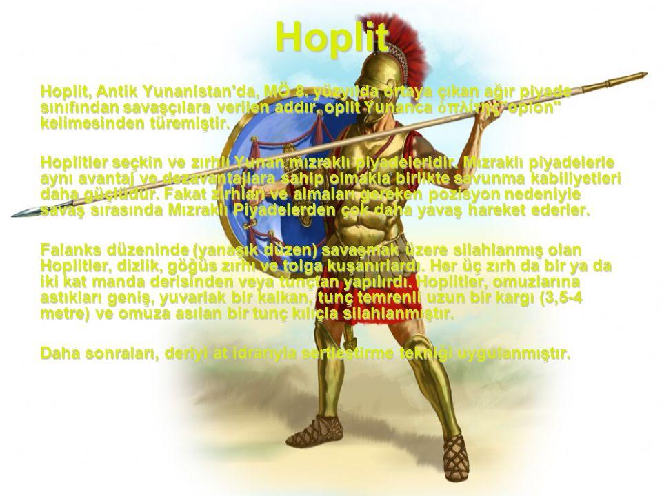 Hoplit