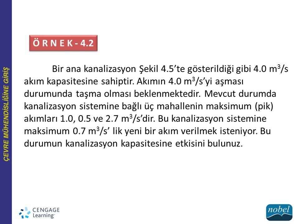 Ö R N E K - 4.2