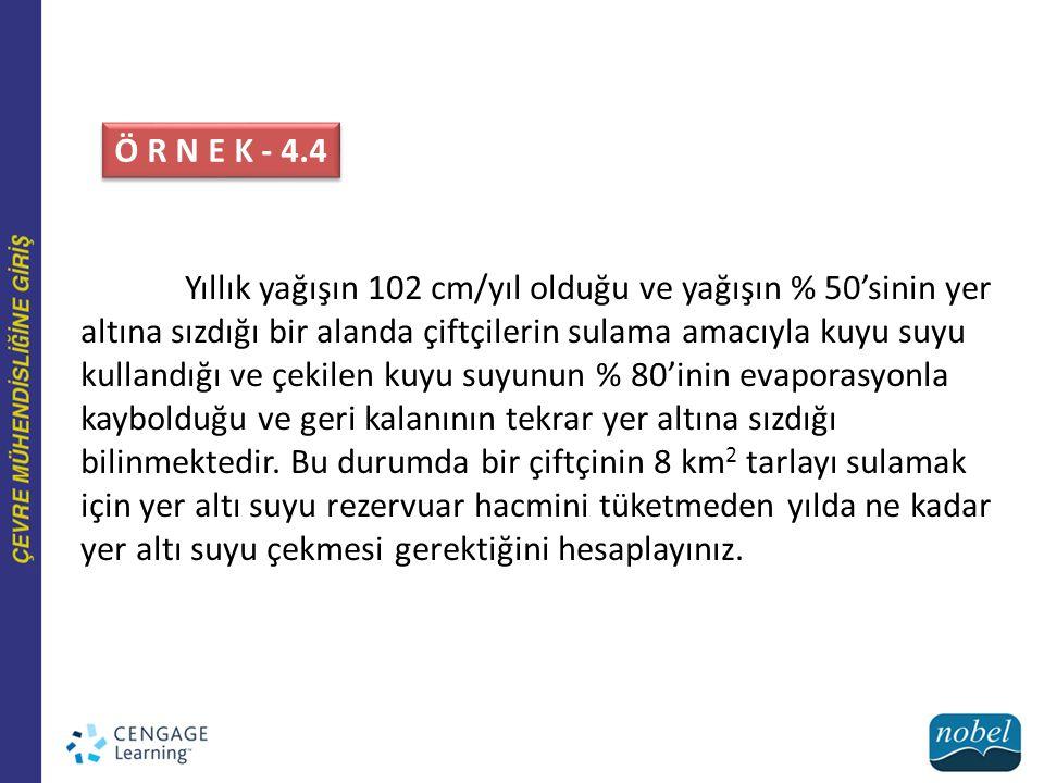 Ö R N E K - 4.4