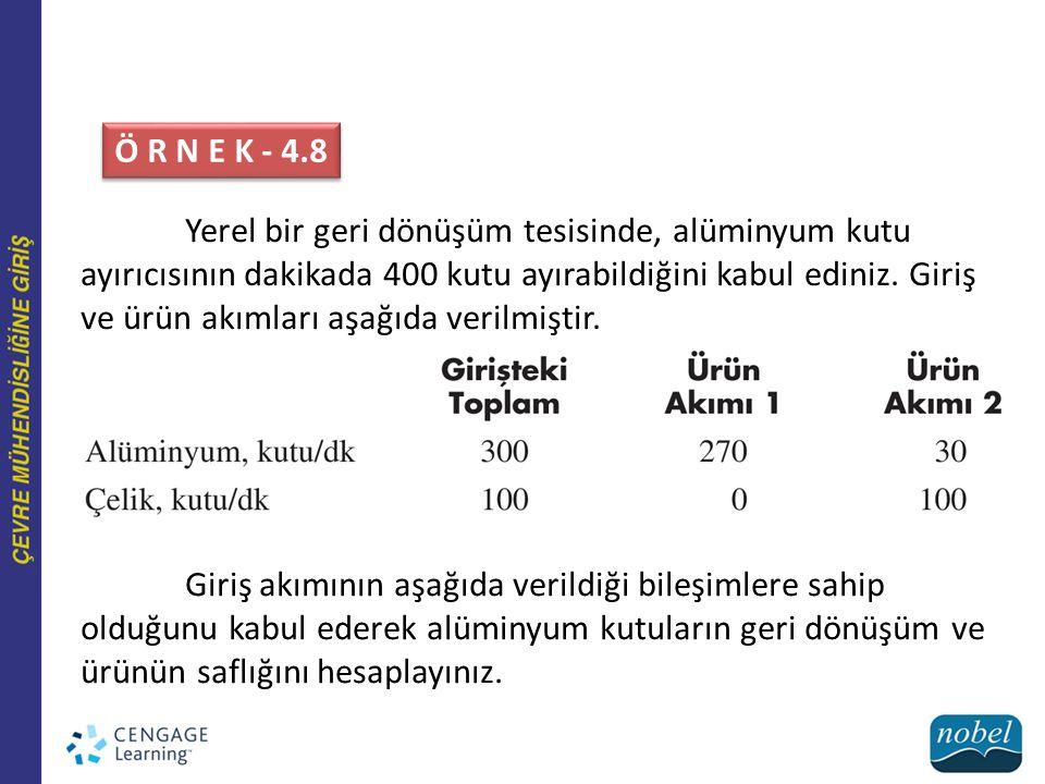 Ö R N E K - 4.8