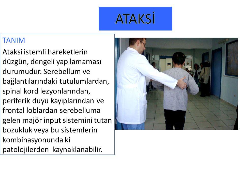 ATAKSİ