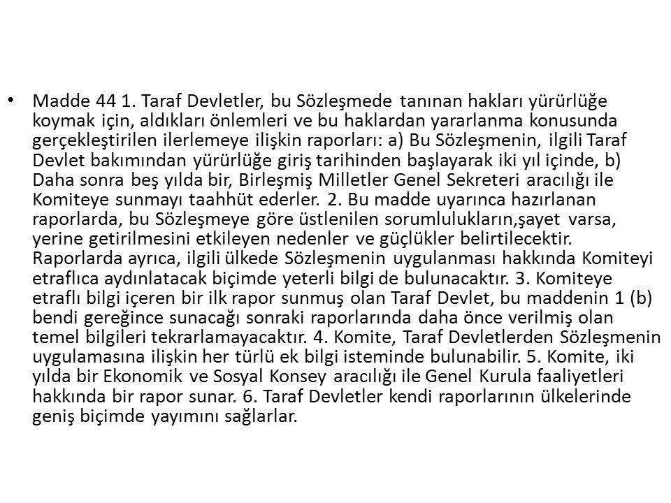 Madde 44 1.