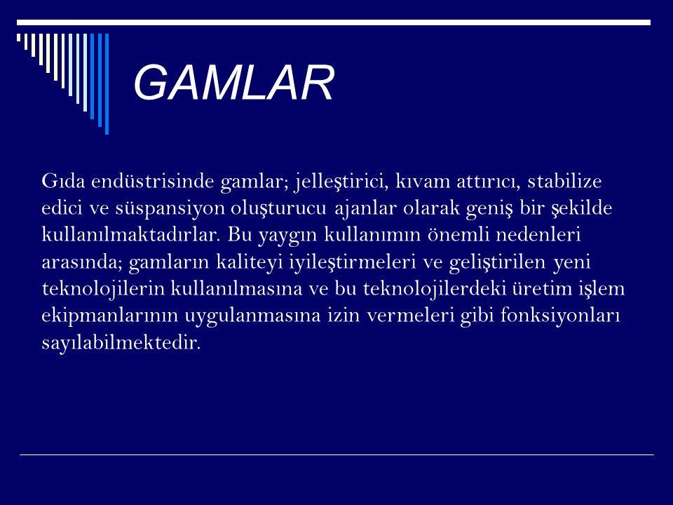 GAMLAR