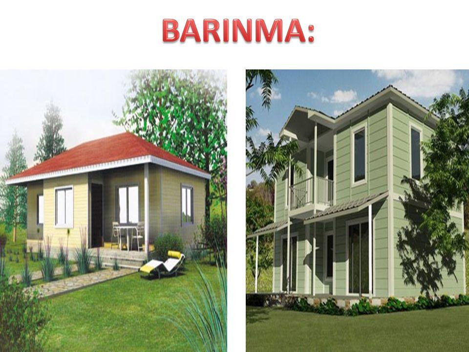 BARINMA: