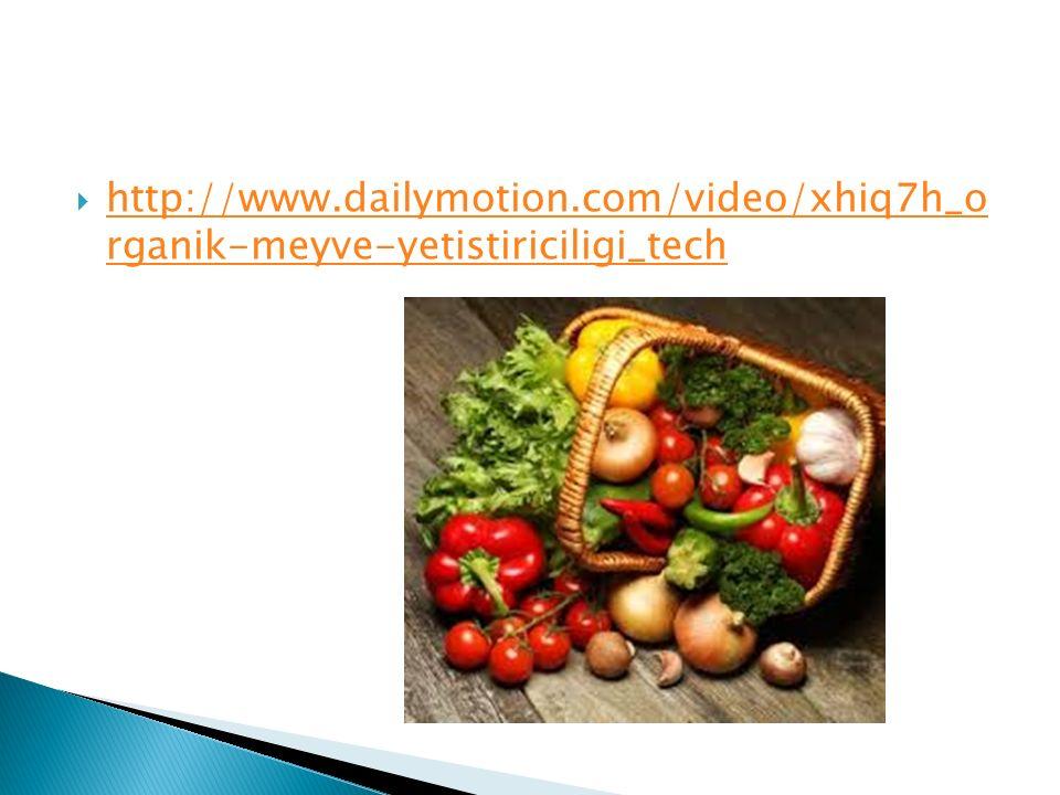 http://www. dailymotion