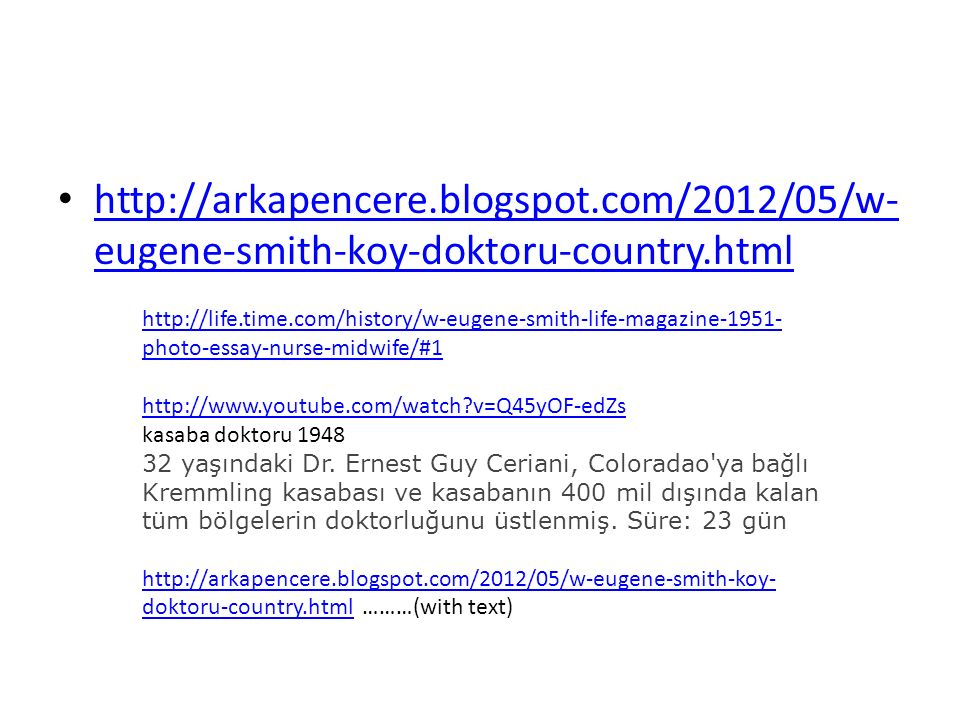 http://arkapencere. blogspot