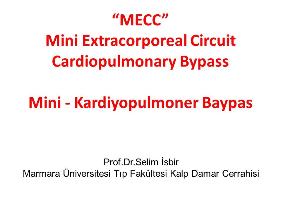 Marmara Üniversitesi Tıp Fakültesi Kalp Damar Cerrahisi