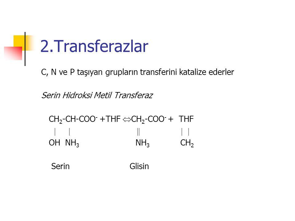 2.Transferazlar