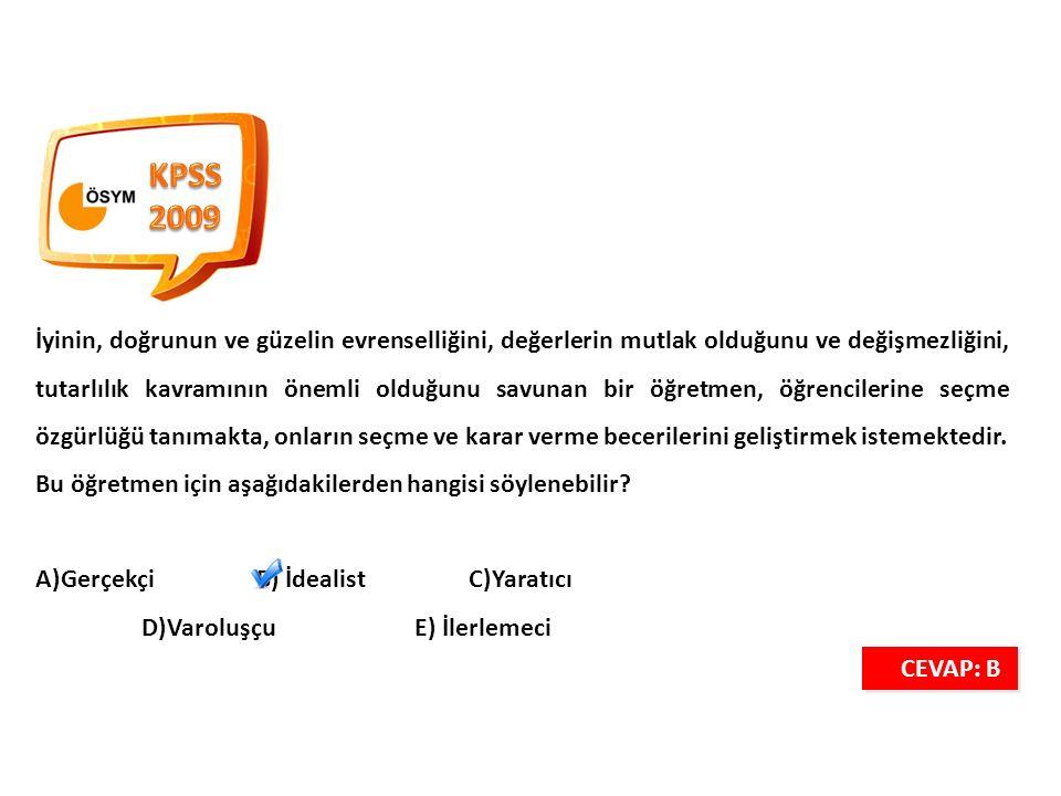 KPSS 2009.