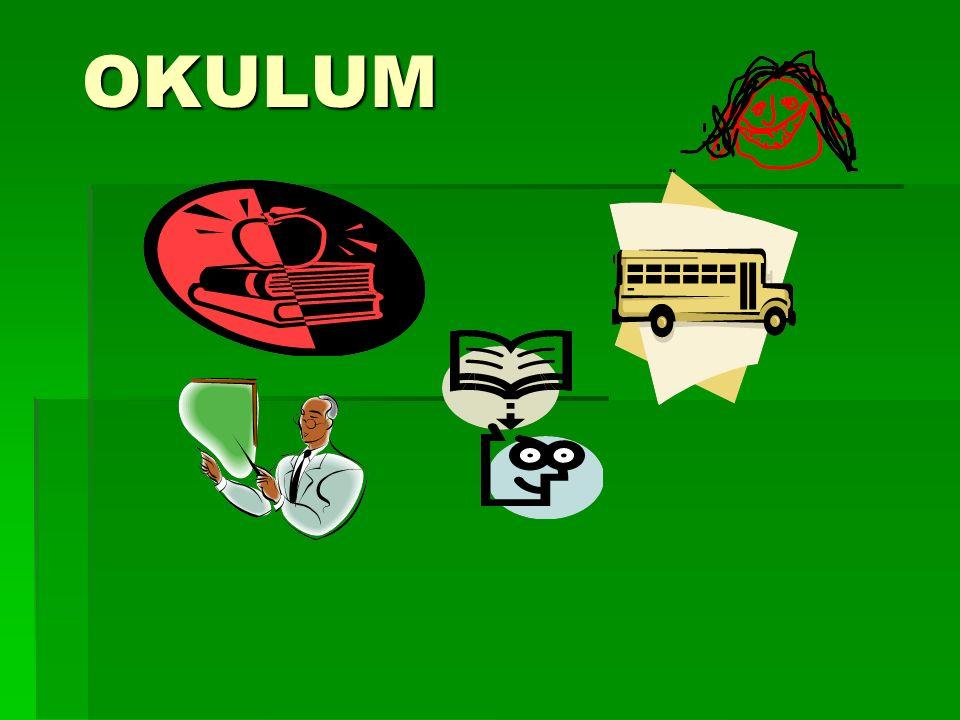 OKULUM