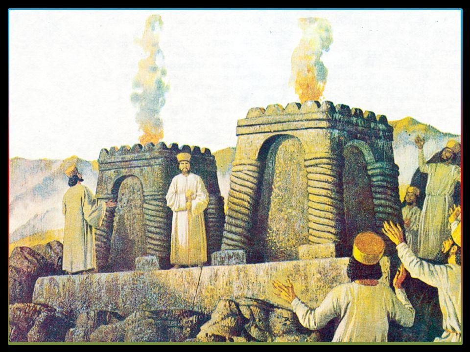 İran tarihinin ilk dönemlerine ait bilgilerin az olması nedeniyle bu dönem yeterince aydınlatılmamıştır. Bu dönemlerde İran ın farklı bölgelerinde değişik kavimlerin prenslikler kurduğunu bilmekteyiz Bu kavimlerden Medler ve Persler İran siyasi tarihinde önemli bir yer tutmuştur.