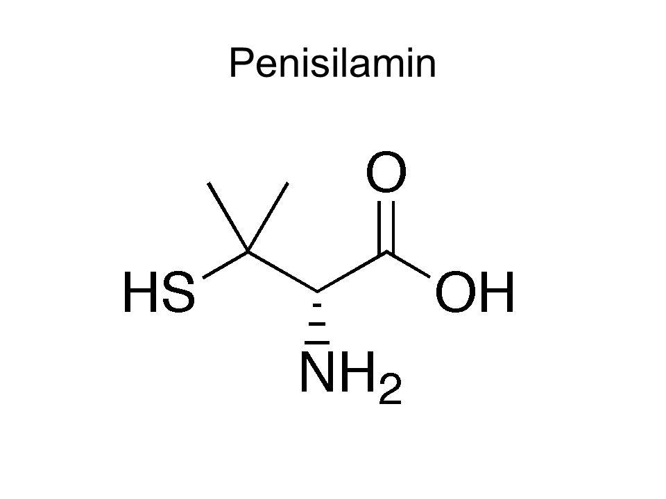 Penisilamin