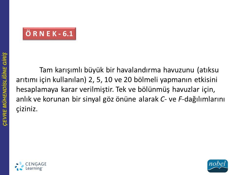 Ö R N E K - 6.1