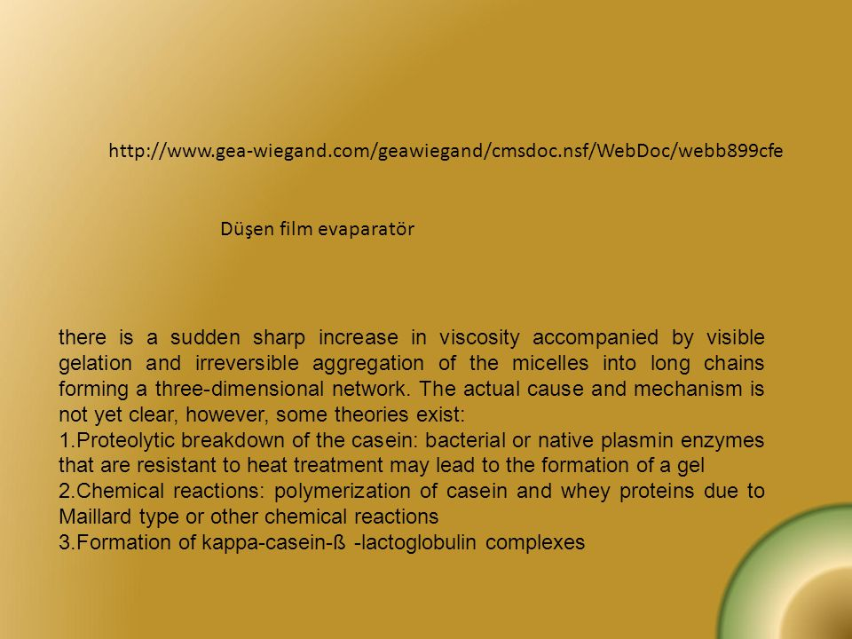 http://www.gea-wiegand.com/geawiegand/cmsdoc.nsf/WebDoc/webb899cfe Düşen film evaparatör.