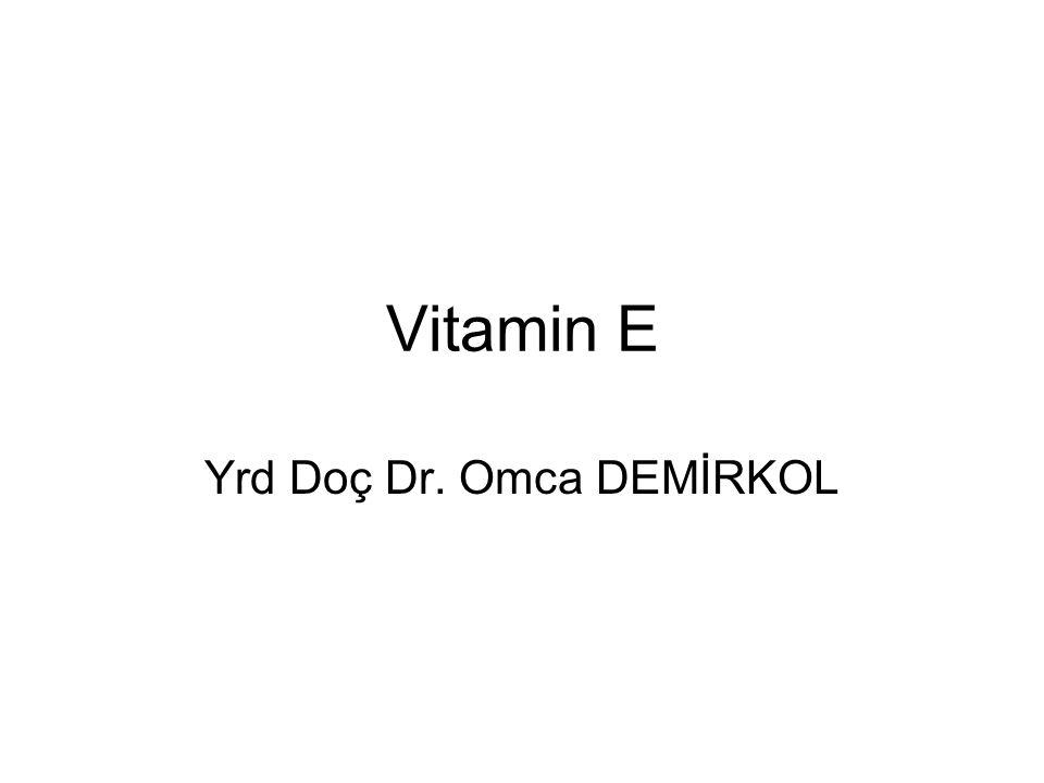Yrd Doç Dr. Omca DEMİRKOL