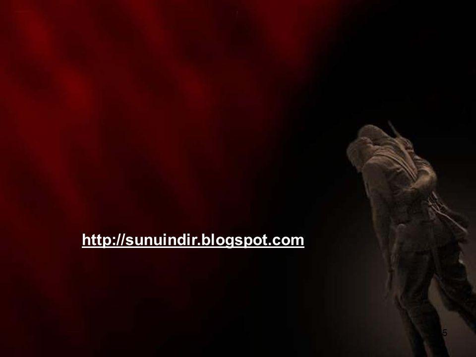 http://sunuindir.blogspot.com