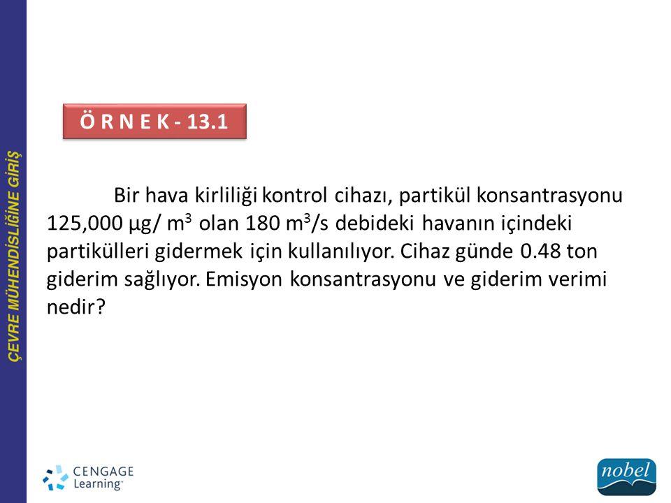 Ö R N E K - 13.1