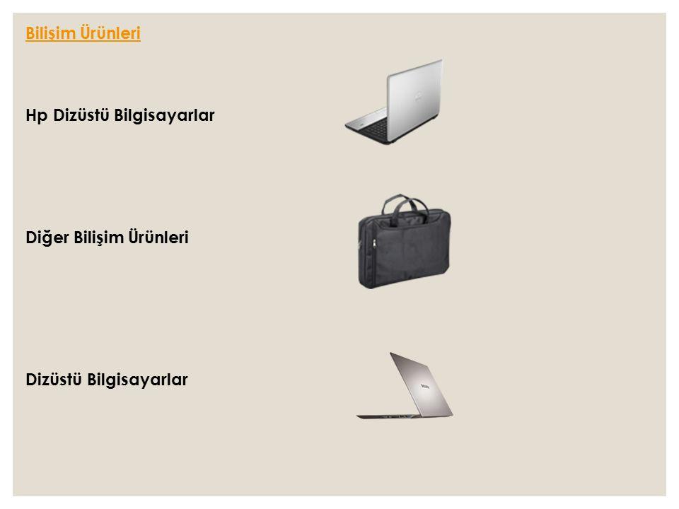 Bilişim Ürünleri Hp Dizüstü Bilgisayarlar Diğer Bilişim Ürünleri Dizüstü Bilgisayarlar