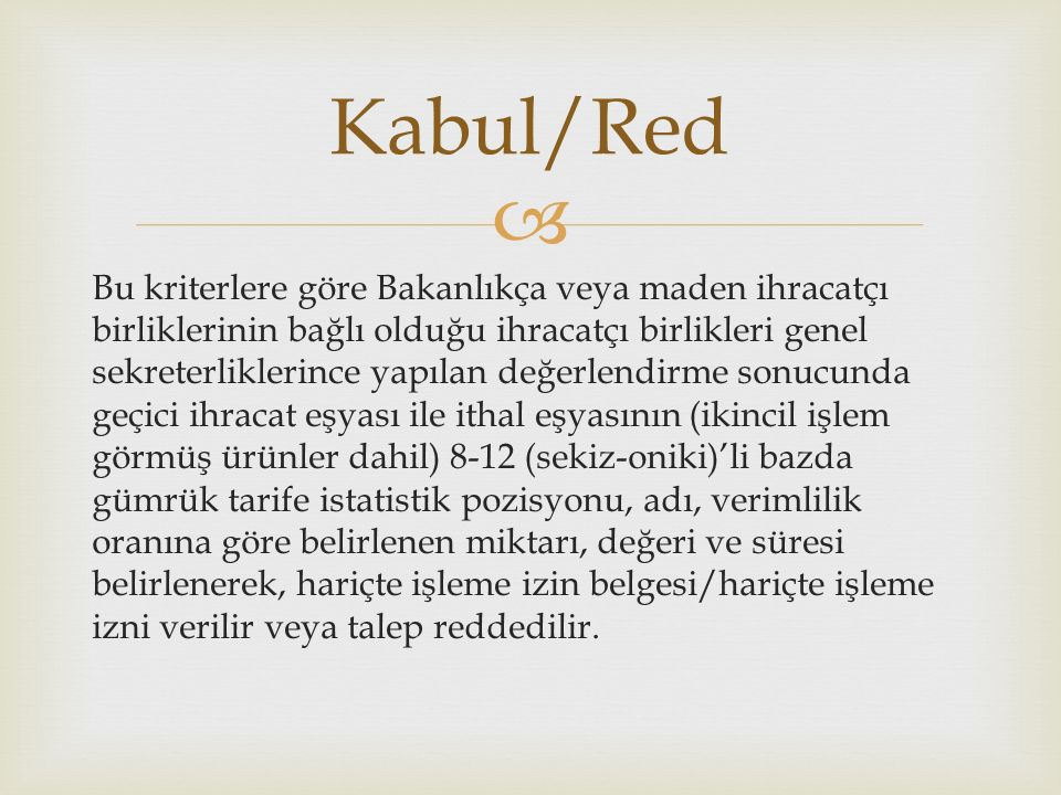 Kabul/Red