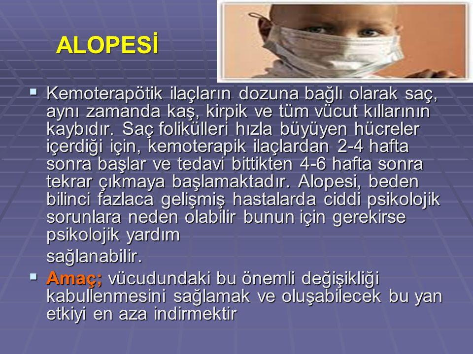 ALOPESİ