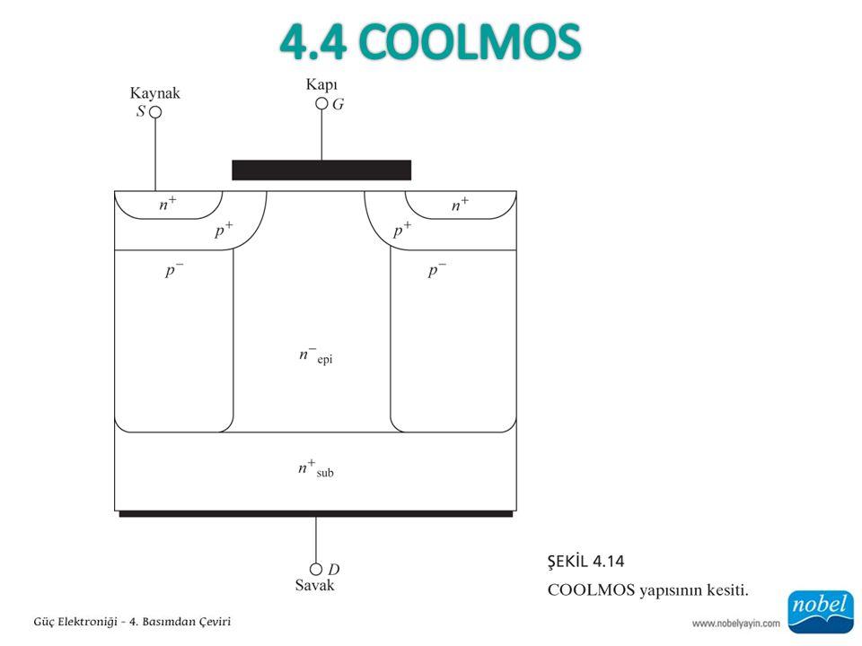 4.4 Coolmos