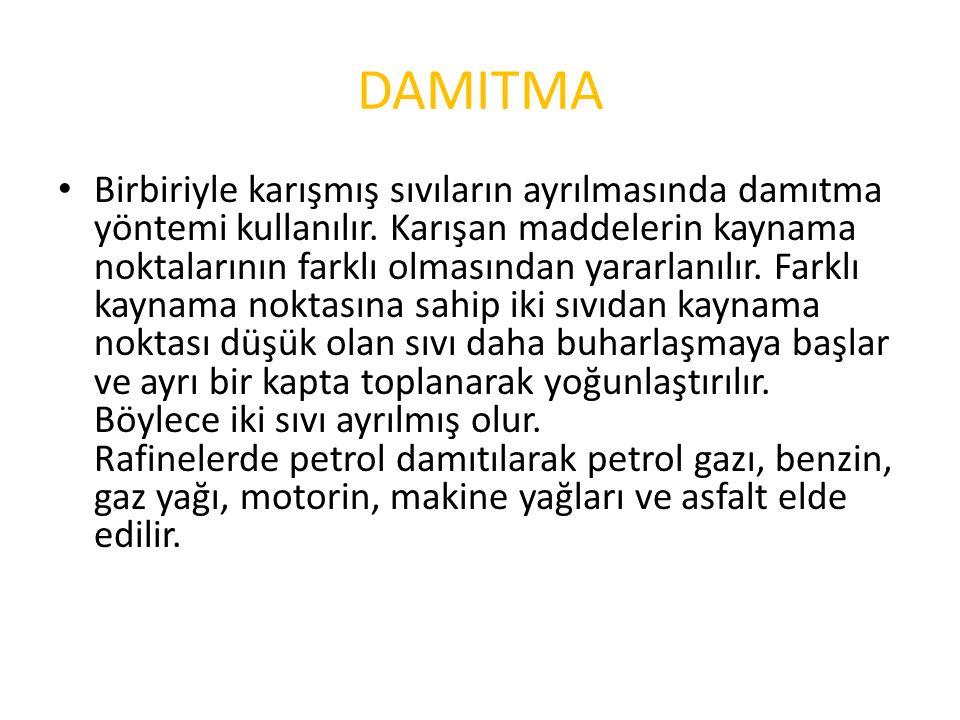 DAMITMA