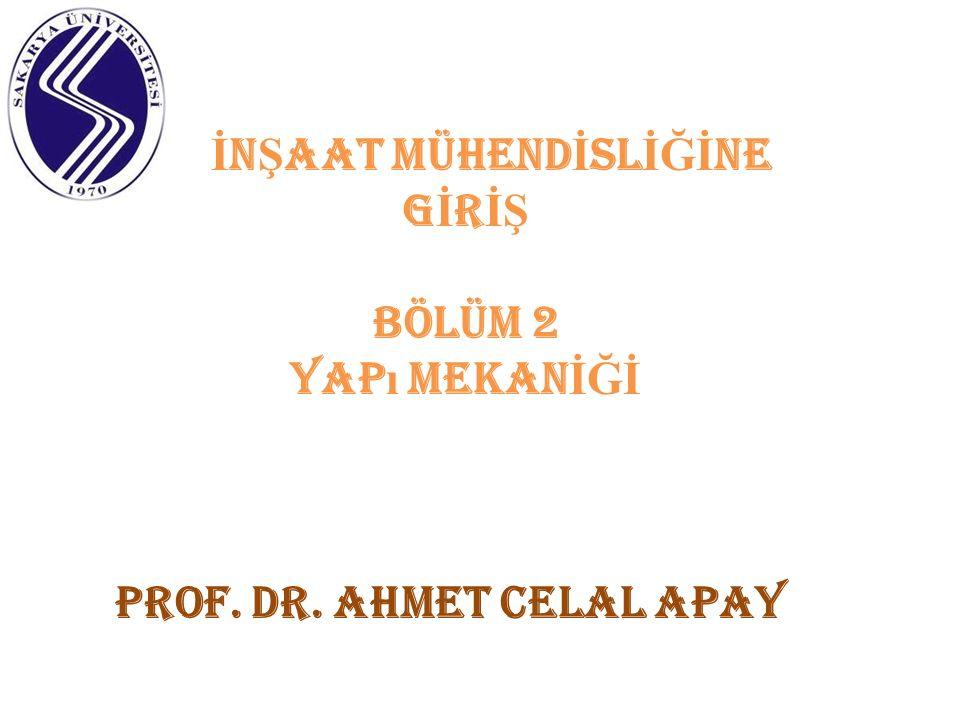 prof. dr. ahmet celal apay