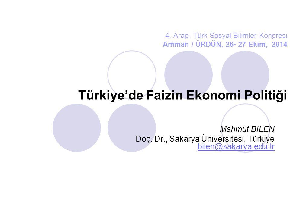 Doç. Dr., Sakarya Üniversitesi, Türkiye bilen@sakarya.edu.tr