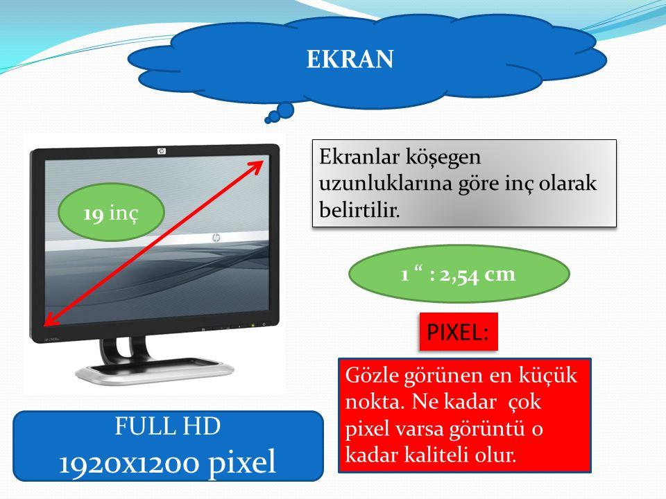 1920x1200 pixel EKRAN PIXEL: FULL HD