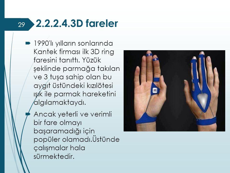 2.2.2.4.3D fareler