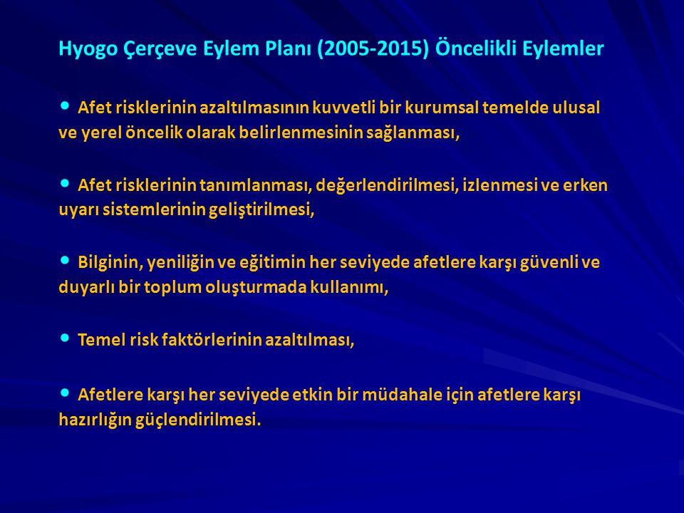 Temel risk faktörlerinin azaltılması,
