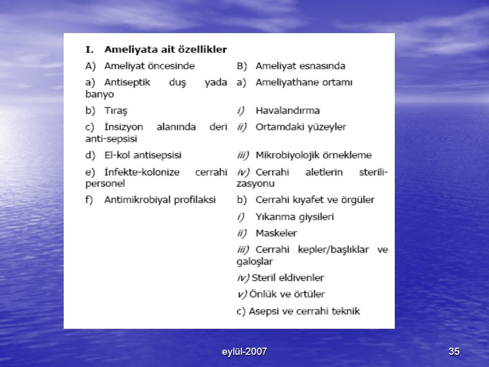 eylül-2007