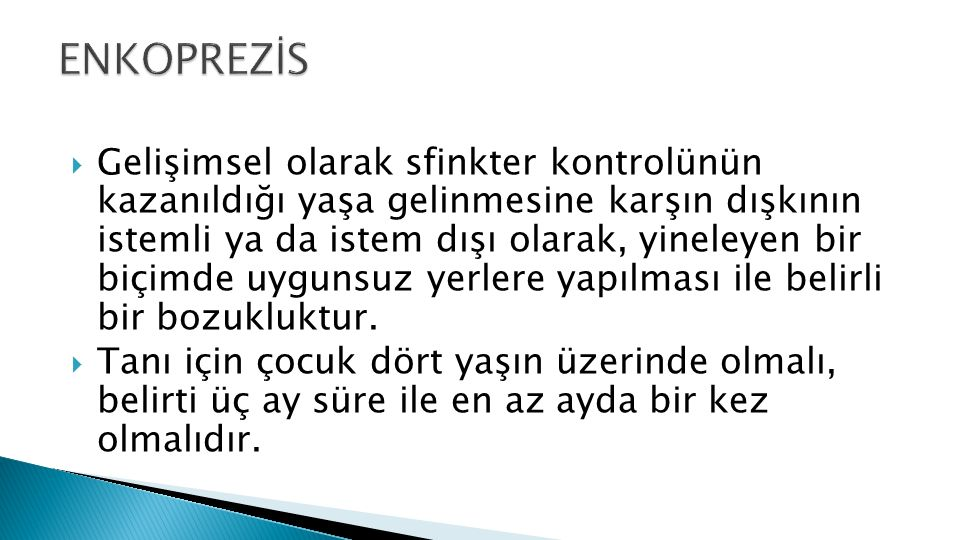 ENKOPREZİS