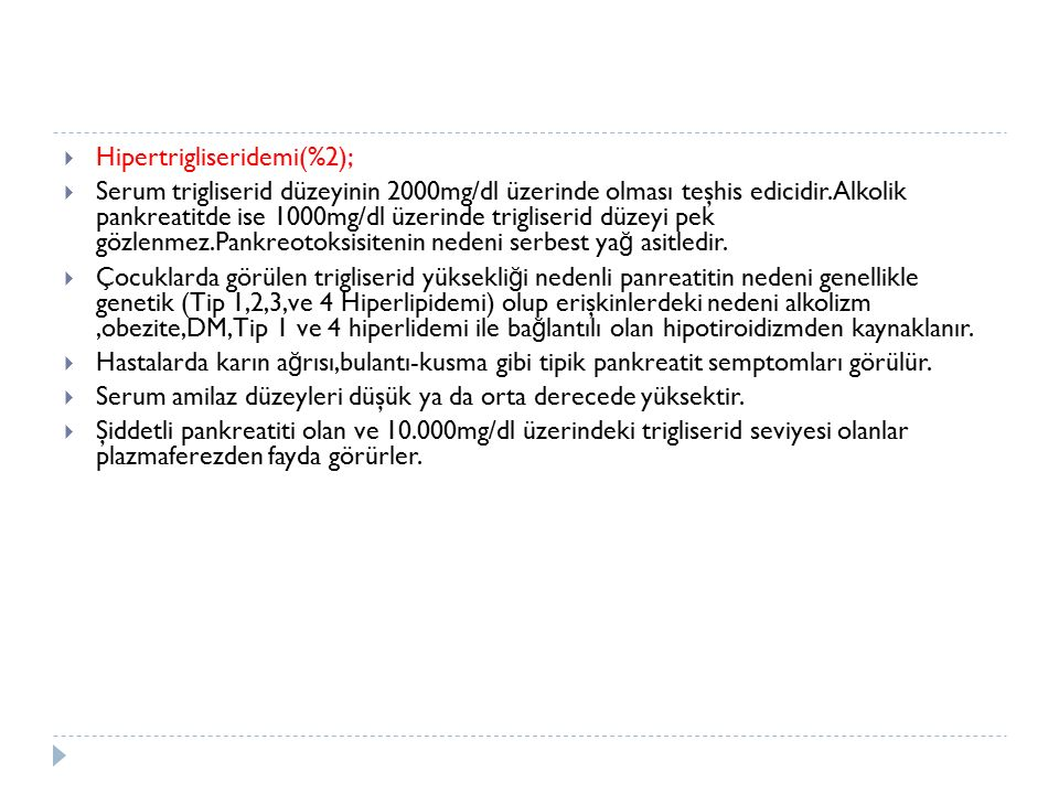 Hipertrigliseridemi(%2);