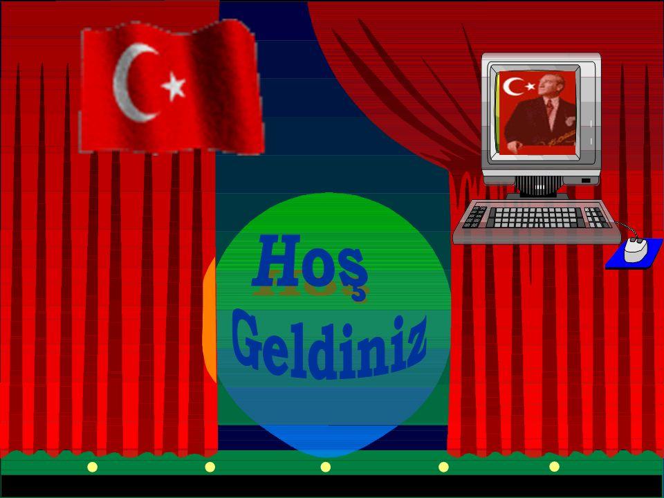 Hoş Geldiniz Hoş Geldiniz Sunum: Abdurrahman ÇIĞRIK 20.02.2008 İZMİR