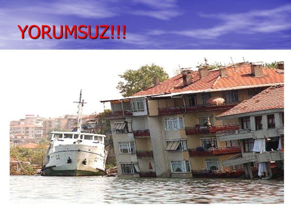 YORUMSUZ!!!