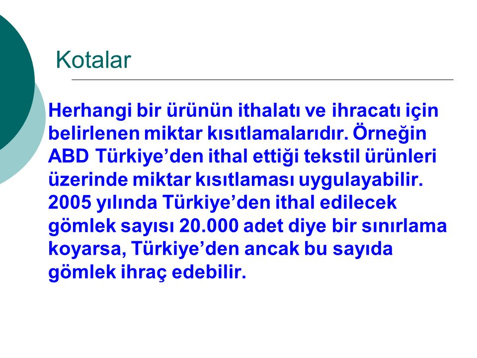 Kotalar