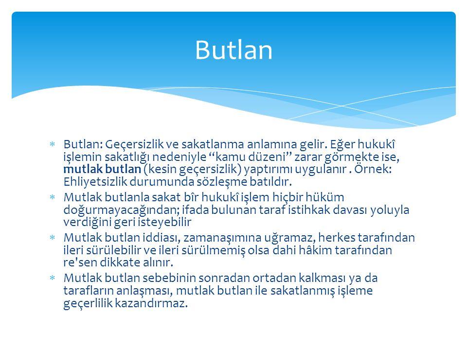 Butlan