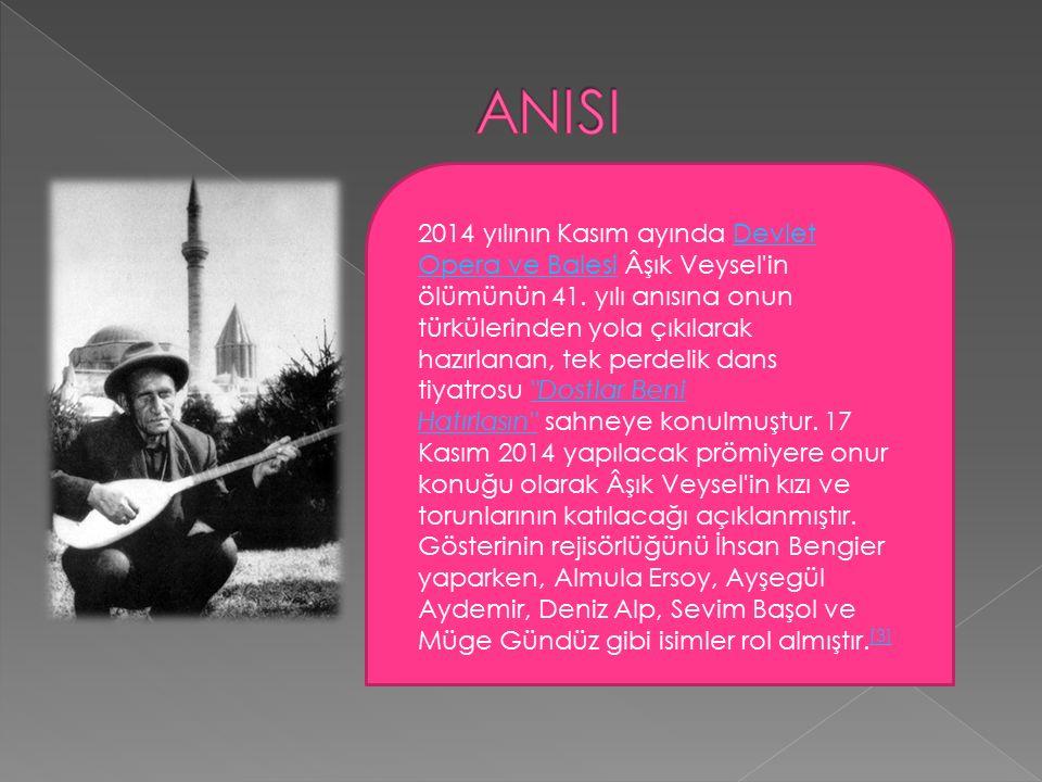 ANISI