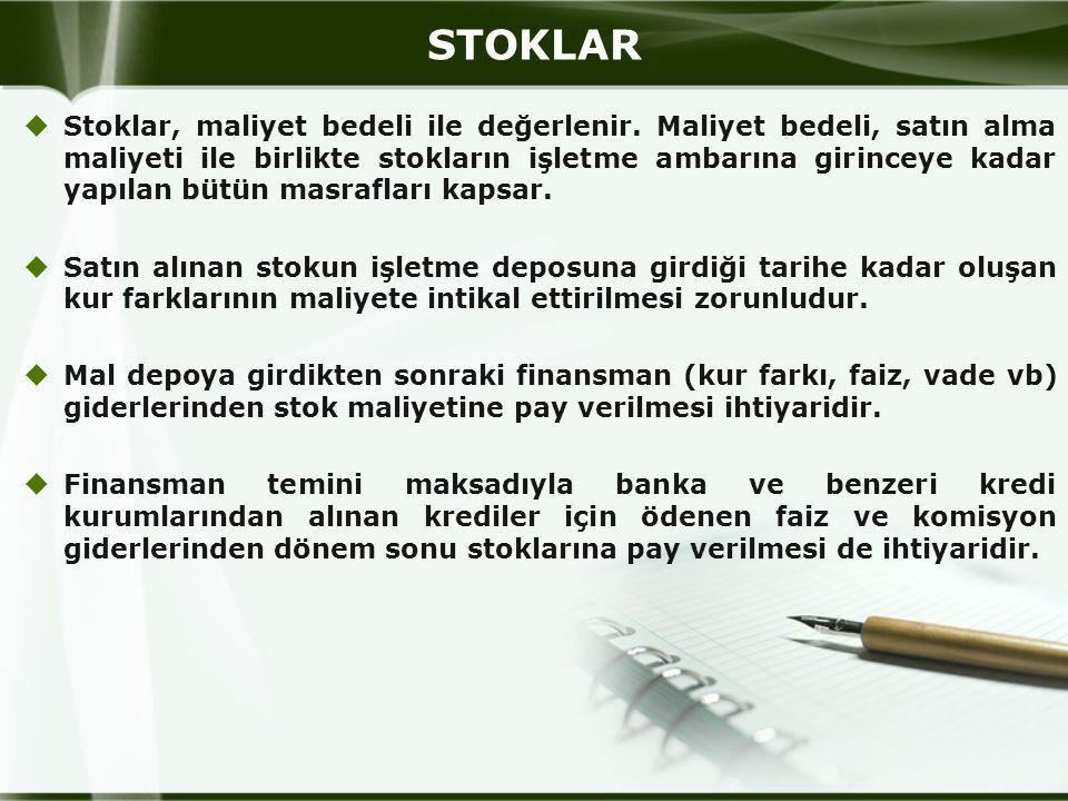 STOKLAR