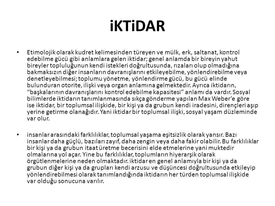 iKTiDAR