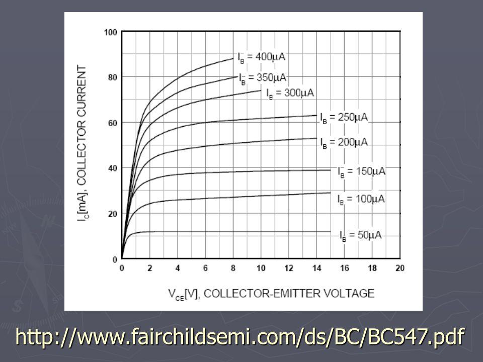 http://www.fairchildsemi.com/ds/BC/BC547.pdf