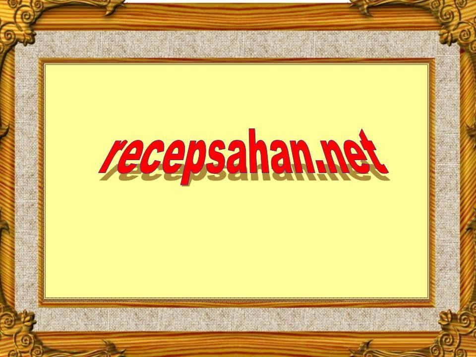 recepsahan.net