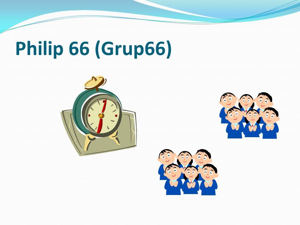 Philip 66 (Grup66)