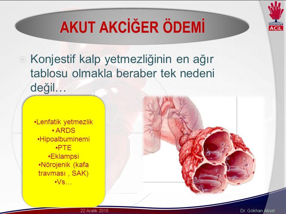 Nörojenik (kafa travması , SAK)