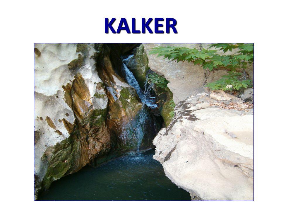 KALKER
