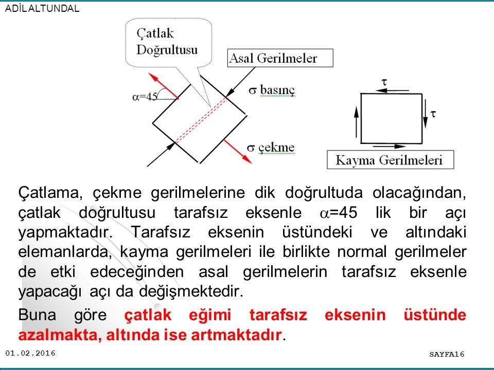 ADİL ALTUNDAL
