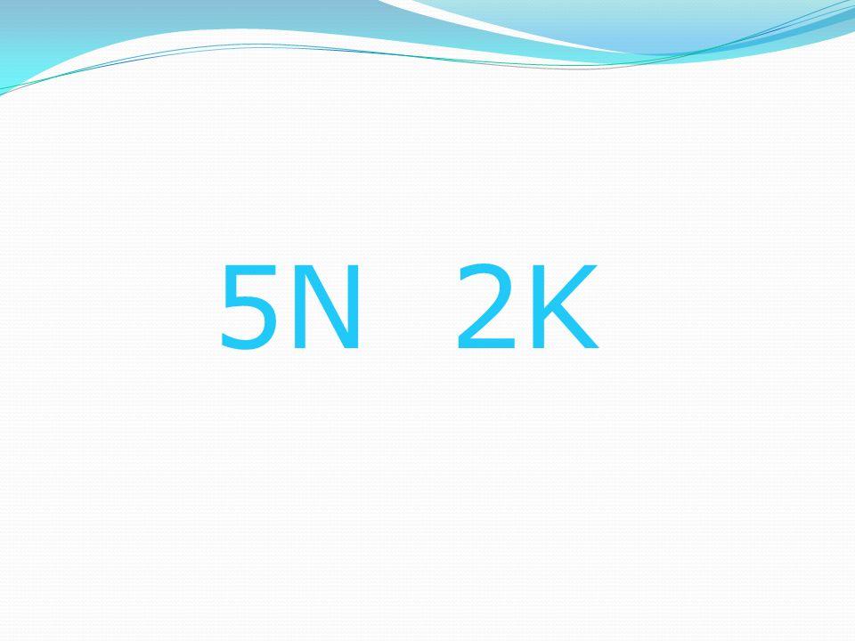 5N 2K