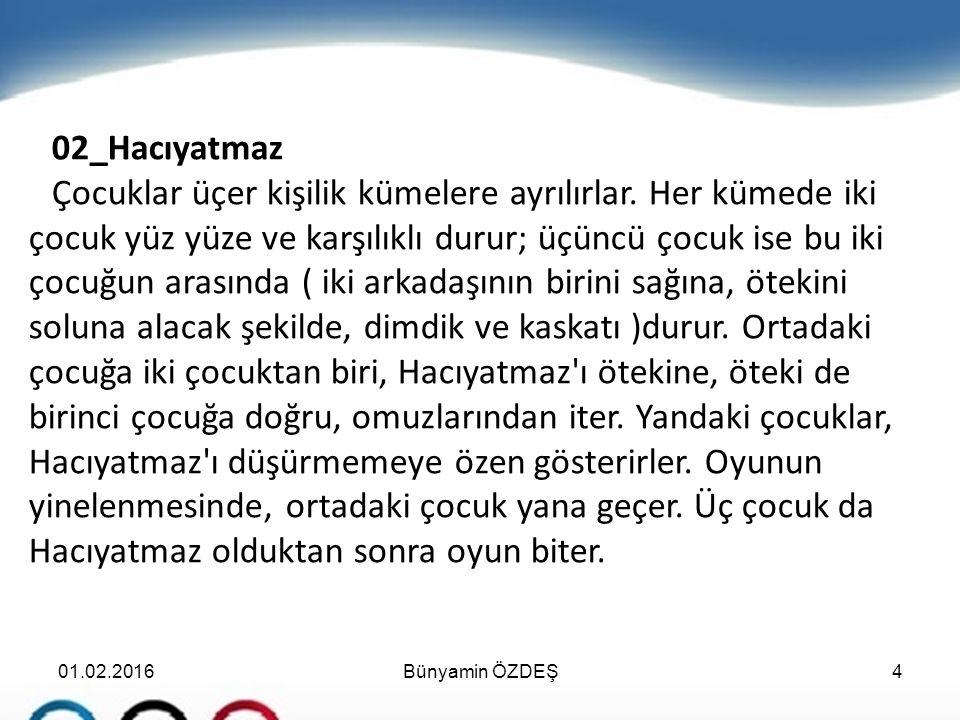 02_Hacıyatmaz